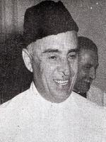 Mehr Chand Khanna