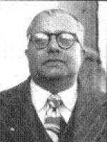 Tika Ram Paliwal