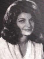 Renuka Devi Barkataki