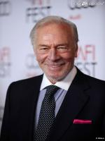 Christopher Plummer in Nicholas Nickleby