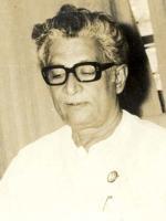 Samar Guha