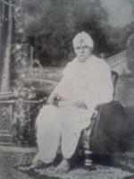 Nanasaheb Kunte