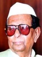 Sitaram Kesri