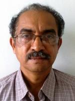 M. Kamlanathan