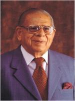 Mohan Singh Oberoi