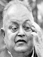 Late Janeshwar Mishra