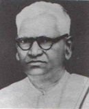 Late Maddi Sudarsanam
