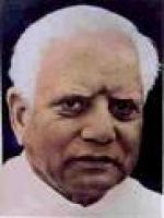 Yagya Dutt Sharma