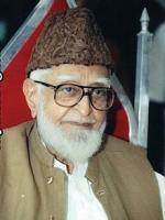 Ebrahim Sulaiman Sait