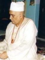 Shiv Kumar Shastri