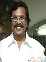 Karri Narayana Rao