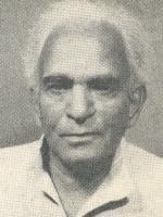 Jharkhande Rai