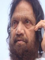 Jambuwantrao Dhote