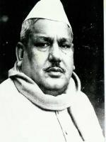 Binodanand Jha