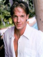 Chris Potter (actor)