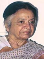 Sheila Kaul
