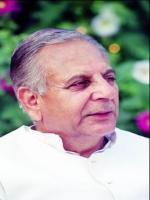 Jitendra Prasada