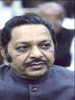 B. Shankaranand