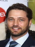 Jason Priestley  Wallpaper