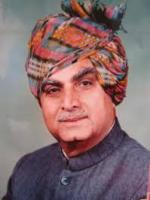 Rao Birender Singh