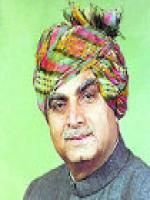 Rao Birender Singh Photo Shot