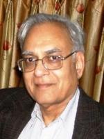 Satish Chandra Agarwal