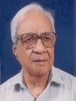 Sikander Bakht