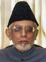 G. M. Banatwala