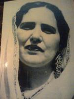 Begum Akbar Jahan Abdullah