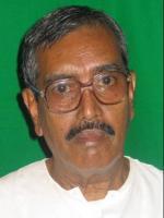 Manoranjan Bhakta