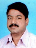 Nathu Singh Gurjar