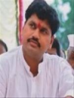 Sambhajirao Kakade