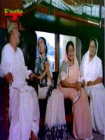 Jwala Prasad Kureel Group Pic