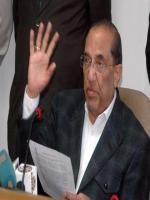 Vijay Kumar Malhotra Speech