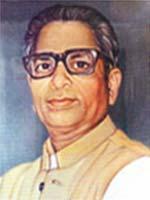 Rambhau Mhalgi