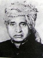 Nathuram Mirdha