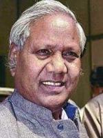 Kariya Munda