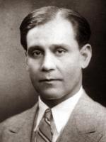 Nawab Singh Chauhan