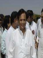 Ahmed Patel Group Pic