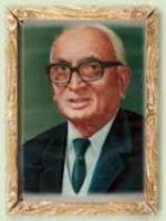 Haribhai M. Patel