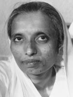 Maniben Patel