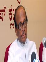 Janardhana Poojary Speech