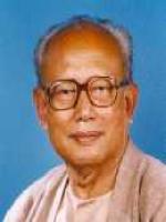 Amar Roy Pradhan