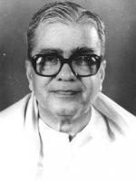 P. Ramachandran