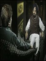Balwant Singh Ramoowalia Interview