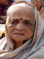 Ahilya Rangnekar