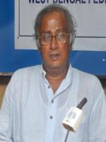 Saugata Roy Speech