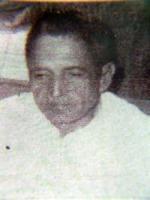 Daulatram Saran