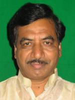 Satyanarayan Jatiya