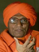Swami Indravesh